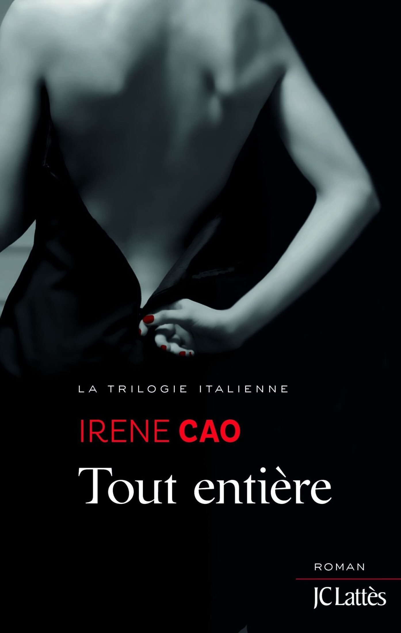 cdn1.booknode.com/book_cover/666/full/la-trilogie-italienne-tome-3-tout-entiere-666303.jpg