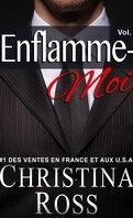 Enflamme-Moi : Volume 5
