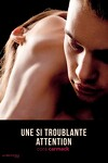couverture Losing It, Tome 3 : Une si troublante attention