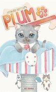 Plum : Un amour de chat, Tome 7