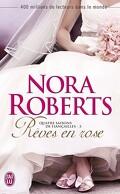 Quatre saisons de fiançailles, Tome 3 : Rêves en rose