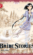 Bride Stories, Tome 7