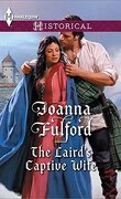 Glengarron, Tome 1: The Laird's Captive Wife