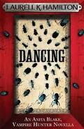 Anita Blake, Tome 21.5 : Dancing