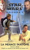 Star Wars, Épisode I : La Menace fantôme (Jeunesse)