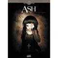 ASH - Anguis Seductor Hominum, tome 1