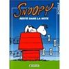 Snoopy, Tome 23 : Snoopy reste dans la note