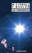 Les terroristes