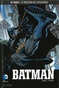 Batman: Silence - 1ère Partie