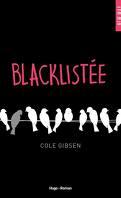 Blacklistée