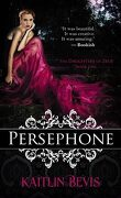 Daughters of Zeus, Tome 1 : Persephone
