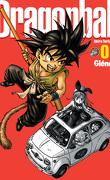 Dragon Ball - Perfect Edition, Tome 1