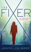 The Fixer, Tome 1