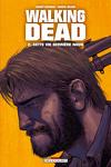 couverture Walking Dead, Tome 2 : Cette vie derrière nous