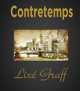 Couverture du livre : Contretemps