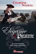 Elégance & Piraterie