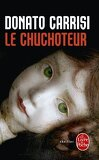 Le Chuchoteur