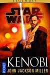 couverture Kenobi