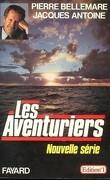 Les Aventuriers - Nouvelle série