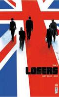 Losers Tome 2