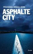 Asphalte City