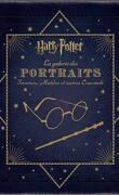 Harry Potter : La Galerie des Portraits