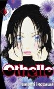 Othello T5