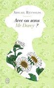 Avec ou sans Mr Darcy