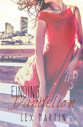 Couverture du livre : Dearest, Tome 2 : Finding Dandelion
