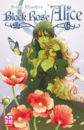 Black Rose Alice, Tome 6