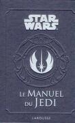 Le Manuel du Jedi