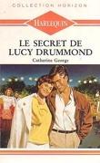 Le secret de Lucy Drummond