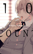 10 count, Tome 3