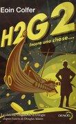 H2G2, Tome 6 : Encore une chose...