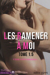 couverture The Coworkers, Tome 1,5 : Les ramener à moi