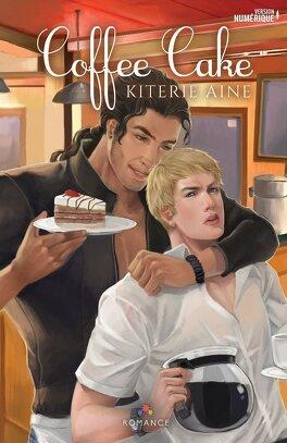 Couverture du livre : Coffee Cake