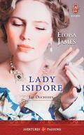 Les Duchesses, Tome 4 : Lady Isidore