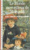 Le Monde merveilleux de Marigold