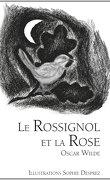 Le rossignol et la rose