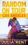 Random, Tome 7 : Random on Tour : Los Angeles