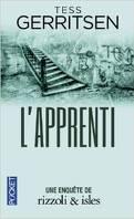 Rizzoli & Isles, Tome 2 : L'Apprenti