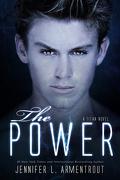Titan, tome 2 : The Power