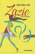 Zazie, Tome 1 : Ça va être correct