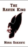 All for the Game, Tome 2 : The Raven King