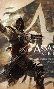 Assassin's Creed : Entre voyages, vérités et complots II