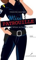 Miss Patrouille - L'amour au bout du radar