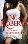 Les amants de Louisiane