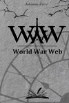 couverture World War Web - WWW