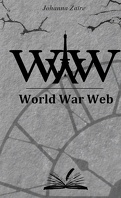World War Web - WWW
