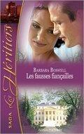 Les Héritiers, tome 4 : Les fausses fiançailles